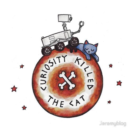 Cat essay writer online uk