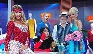Alex de Sousa'ya Türk Televizyonlarından Teklifler Yağıyor!