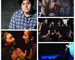 Bağımsız Tiyatrolarda Öne Çıkan 5 Yerli Oyun