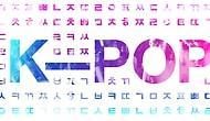 Dünya'yı Ele Geçirmeye Devam Eden K-Pop Müziğinin 10 Büyük Grubu