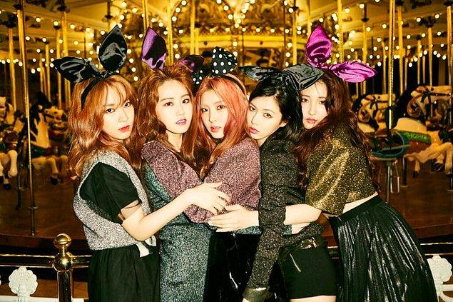 9- 4MINUTE