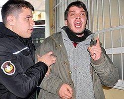 İstanbul Üniversitesi'nde Kavga: 7 Yaralı, 12 Gözaltı