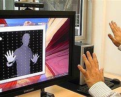 Apple, Kinect Tarzı Bir Sistem İçin Önemli Bir Patent Aldı