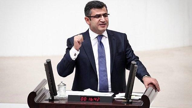 Zozani: Ankara'nın kayışı kopmuş