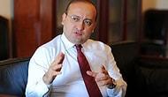 Yalçın Akdoğan: 'Özerklik Konuşulmadı'