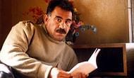 Öcalan'ın Yazdığı Kitap Hakkındaki Toplatma Kararı Kaldırıldı