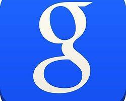 Google iOS Arama Uygulamasını Material Design ile Güncelledi