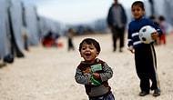 FT: 'Suriyeli Mültecilerin Misafirliği Türkiye İçin Sürdürülebilir Değil'