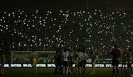 Beşiktaş Tottenham Maçında Elektrik Neden Kesildi?