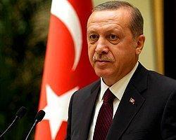 'Makul Şüphe'ye Erdoğan'dan Onay