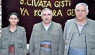 'HDP İki Gün İçinde İmralı'ya Gitmezse Taslağı Açıklayacağız'