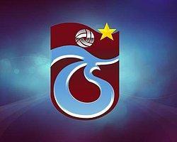 Trabzonspor'da Genel Kurul Yapılamadı