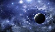 Bilim İnsanları Ters Zamanlı Evren Teorisini Ortaya Attı