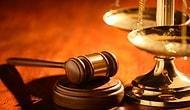 Adli Kolluk Yönetmeliği'ndeki Değişiklikler Yargıdan Döndü
