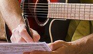Yaşanmışlıklardan Doğan 20 Şarkının Yazılış Hikayesi