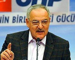 CHP'li Haluk Koç'tan İkinci Torpil Listesi İddiası