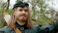 Youtube'dan Kazandığı Paralarla Evsizlere Yardım Eden Çağımızın ''Robin Hood''ları
