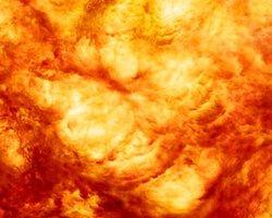 Havai Fişek Fabrikasında Patlama: 1 Ölü, 1 Yaralı