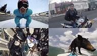 2014'ün GoPro ile Çekilen En İyi 14 Videosu
