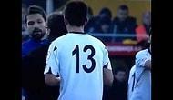 Diego Ribas'ın Forması Paylaşılamadı!