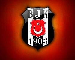 Beşiktaş'ta Yine Stat Krizi