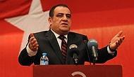 İbrahim Kızıl PFDK'ya Sevk Edildi