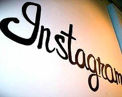 Instagram'a Yeni Filtreler ve Özellikler Eklendi