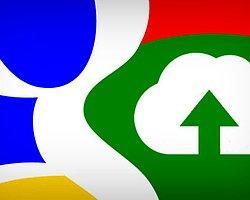 Google Drive'a OpenOffice Desteği!