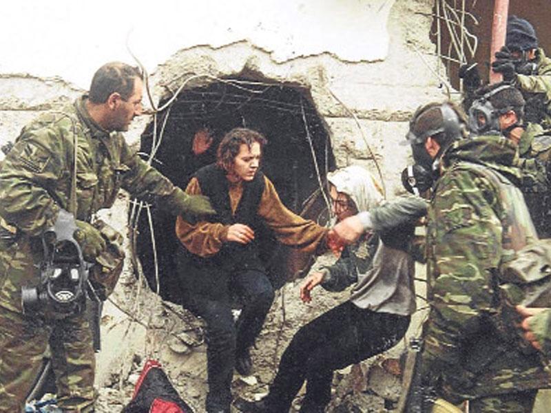 Image result for 19 aralık katliamı