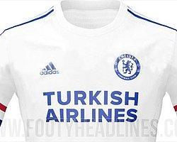 Chelsea Formasında Türkiye Farkı!
