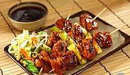 Japon Mutfağından Sushi Kadar Ünlü Olamasa da Tadılması Gereken 15 Lezzet