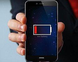 Lenovo'nun Yeni Akıllı Telefonu 46 Gün Pil Ömrü Vadediyor