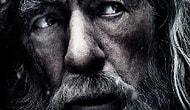 Hobbit: Beş Ordunun Savaşı'ndan ilk 5 gün rekoru