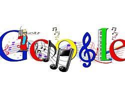 Google Artık Şarkı Sözlerini Arama Sonuçlarında İlk Sırada Gösterecek