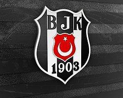 Beşiktaş Maçının Saati Değişti