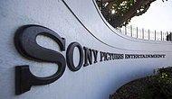 Sony'nin Hacklenen Mailleri İnternete Düştü!
