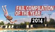2014 Yılının En Komik Hataları
