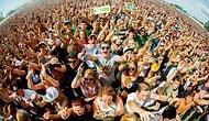 Dünya'nın En İlginç ve En Popüler 11 Festivali
