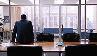 İlk İş Gününde Herkesin Başına Gelen 12 Stresli Durum