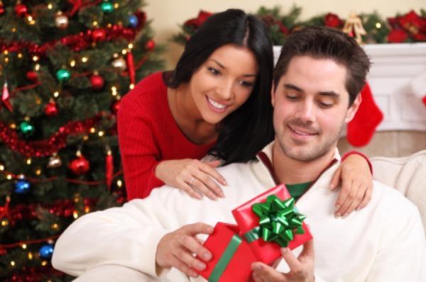 Интернет магазин подарков  оригинальные подарки