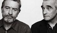 Martin Scorsese ve Robert de Niro'nun Beraber Çalıştığı 8 Mükemmel Film