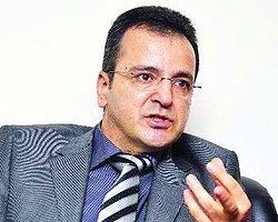 Memurlar ve Halk | Orhan Gazi Ertekin | Al Jazeera Turk