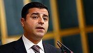 'Tüm Türkiye'yi İnşallah AKP Eşkıyalarından Temizleyeceğiz'