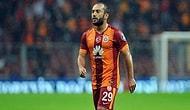 Olcan Adın, Erdoğan'ın Karşısına Zafer Çağlayan'ın Saati ve Ali İsmail Korkmaz ile Çıktı!