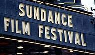 Sundance Film Festivali Başlıyor