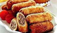 Aslında Türk Mutfağından Aşina Olduğumuz 6 Farklı Uzakdoğu Yemeği