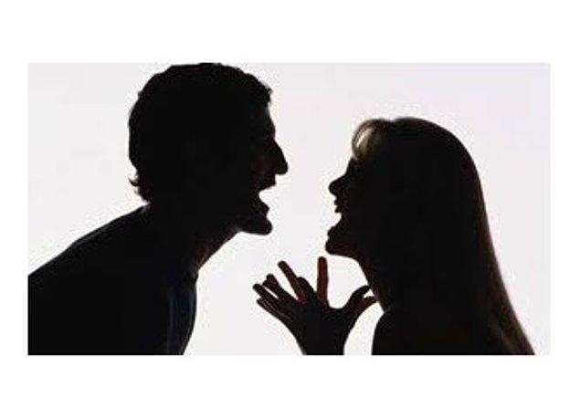 17- Filipinler ve Vatikan'da boşanmak yasak.