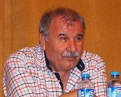 'Mevcutlu' Geri Kabul, Sorunu Büyütecek! | İhsan Çaralan | Evrensel
