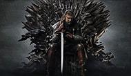 Kaçak Yollardan En Çok İzlenen Dizi Game of Thrones