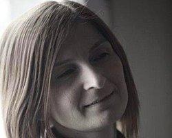 Berbat Bir Yıldı Bir Sürü Çocuğu Öldürdüler | Leyla Alp | T24